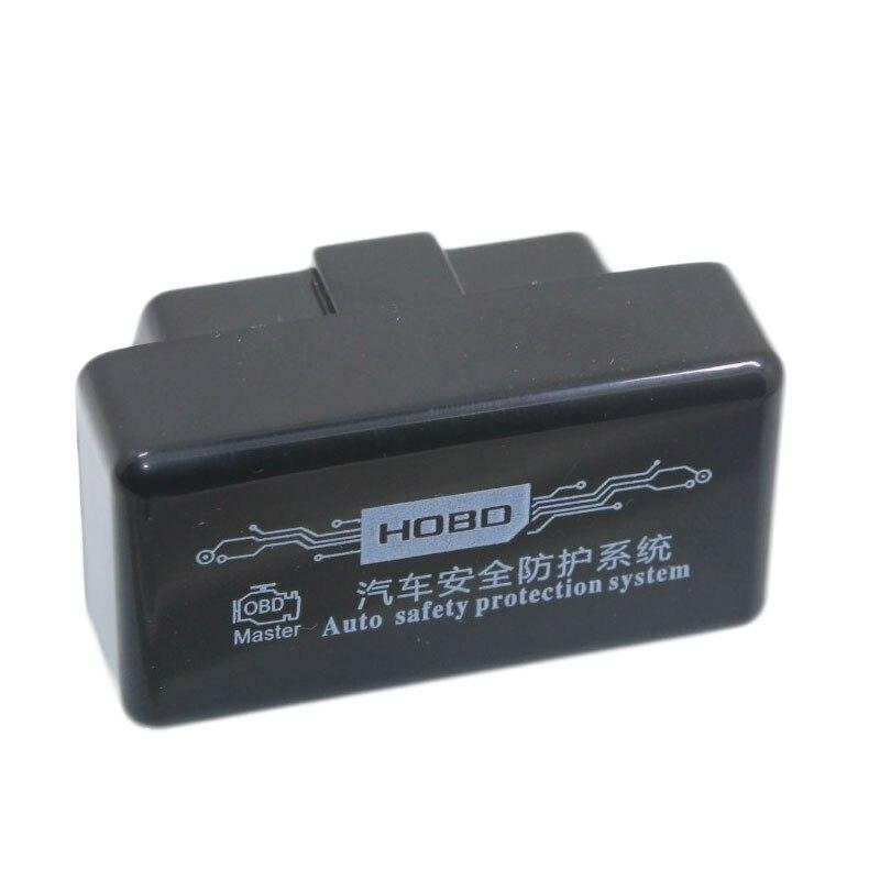 OBD подъемное устройство для окон автомобиля открывающий закрывающий модуль без ошибок для Chevrolet Cruze