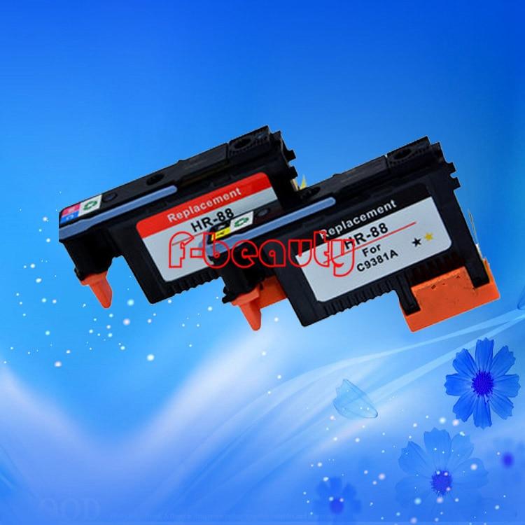 High quality HP88 C9381A C9382A print head compatible for HP K550 K5400 K7580 K7680 K7780 K8600 printheadHigh quality HP88 C9381A C9382A print head compatible for HP K550 K5400 K7580 K7680 K7780 K8600 printhead