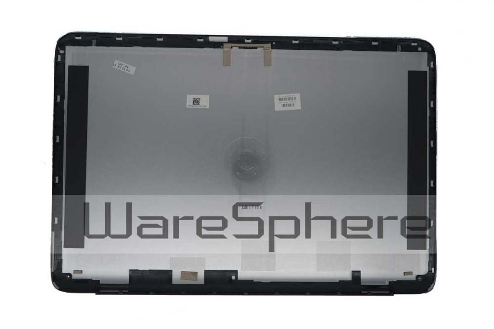 NEW LCD Back Cover 15.6