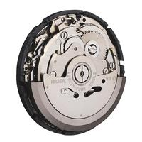 Watch Accessories High Accuracy NH36 Mechanical Watch Movement Repair Replacement Accessories watch tools Accessories Easy To Ch