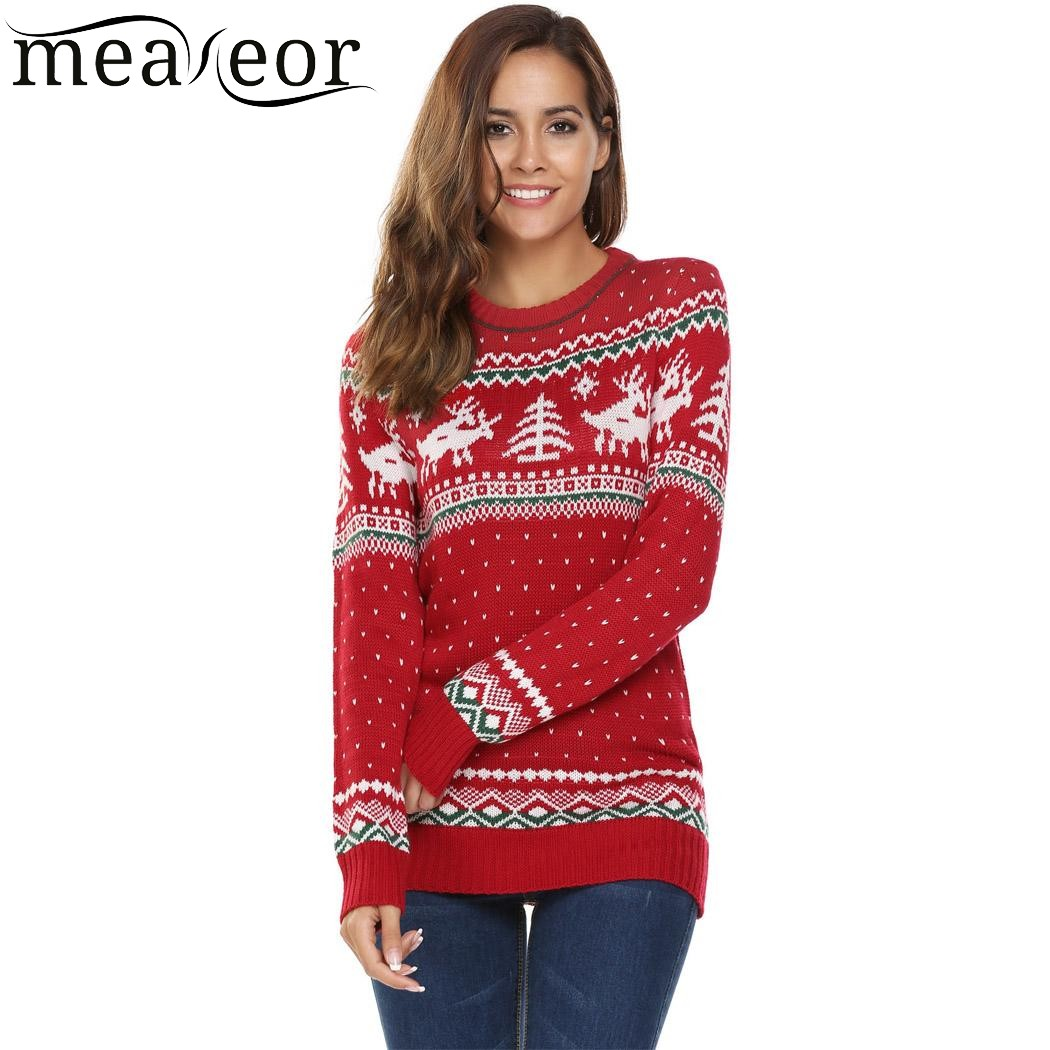 christmas sweaters for women - 735×1105