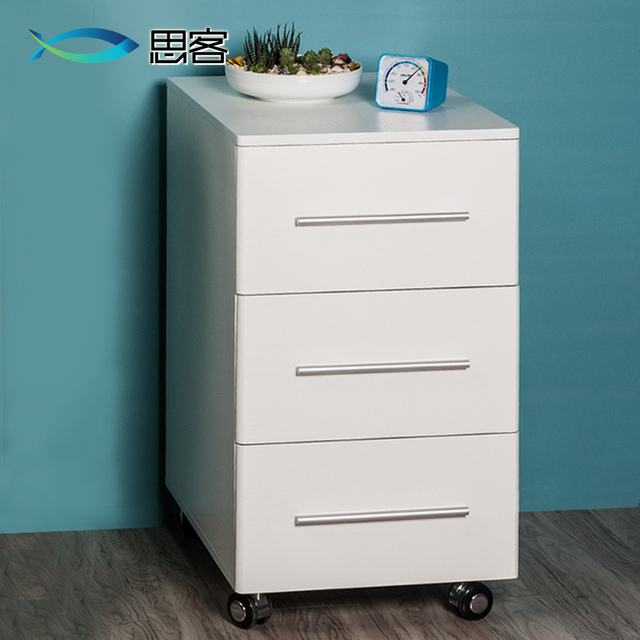Best Off File Cabinets Mobile Filing Cabinets Printer Cabinet Cabinet Large  Capacity Storage Cabinets Wooden Green