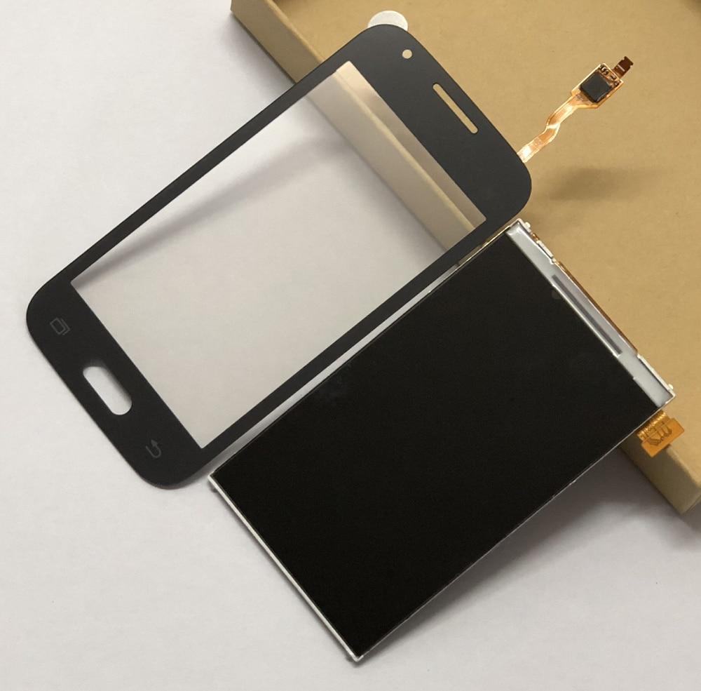 G318 For Samsung Galaxy Trend 2 Lite SM G318H G318H G318