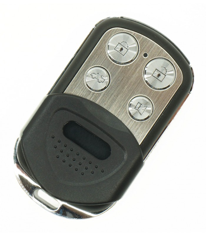 Best price! SOMFY LEB TMW4 REPLACEMENT remote control 433Mhz nema43 best price 6 0a 12nm 115mm