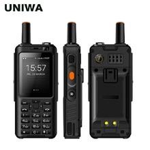 MTK6737M LTE Talkie