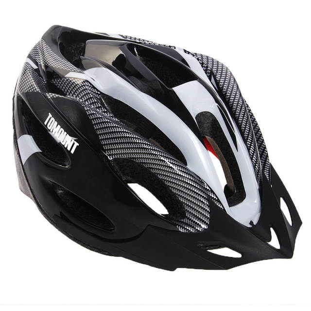 Unisex Adult Road MTB Bike Helmet Mountain Racing Bicycle Cycling Cycle  Sports Safety Visor Men Women 61a5dde6e7