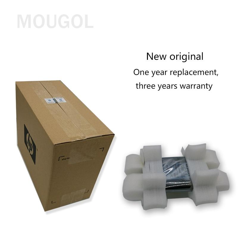 AD333A 146GB 10K RPM 2.5 SAS ORIGINAL 100%New 3 year warranty free shipping