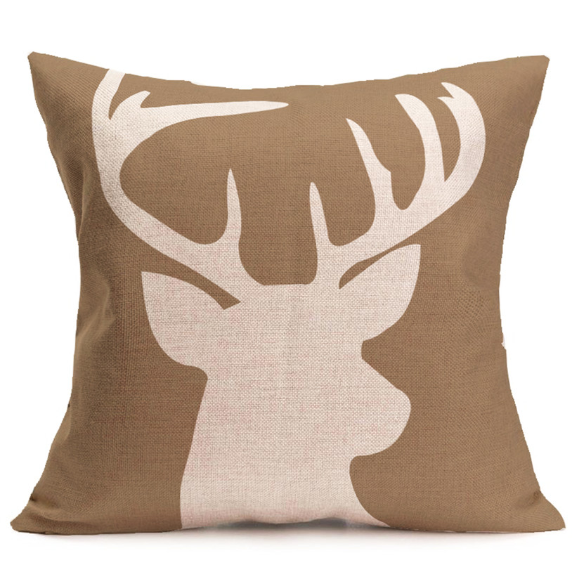 Cheap Couches Red Deer
