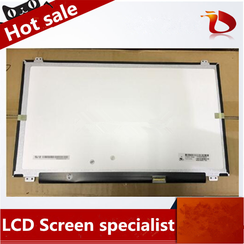 Gread A+ 15.6inch IPS LCD LED lp156wha spa1 LP156WHA (SP)(A1) 1366*768 Laptop Display 30pins EDP lp133wh2 spa1 lp133wh2 spa1 lcd screen 1366 768 ips edp 30 pins good original new for laptop