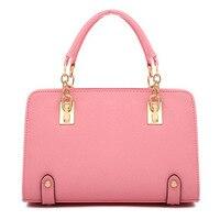 Korean Style Shoulder Bag Sweet Shoulder Bag Handbag Delicate Handbag Best Sale WT