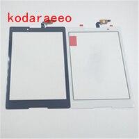 Kodaraeeo For Lenovo TAB3 8 0 850 850F 850M TB3 850M TB 850M Tab3 850 Touch