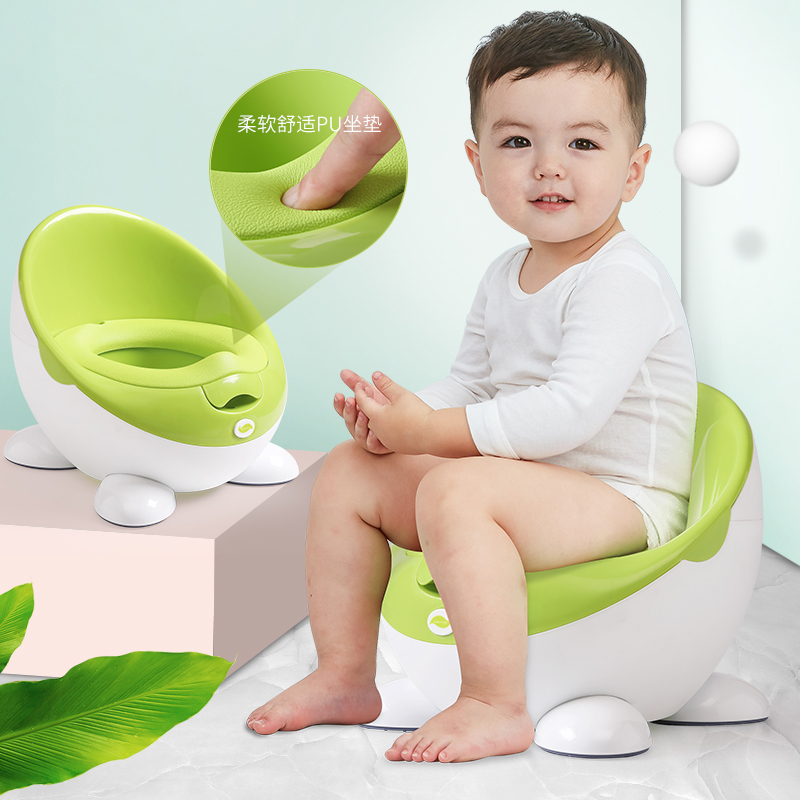 Baby Potty Toilet Car WC For Kids Toilet Trainer Girls Seat Chair Comfortable Portable Animal Pot Children Toilet for Baby