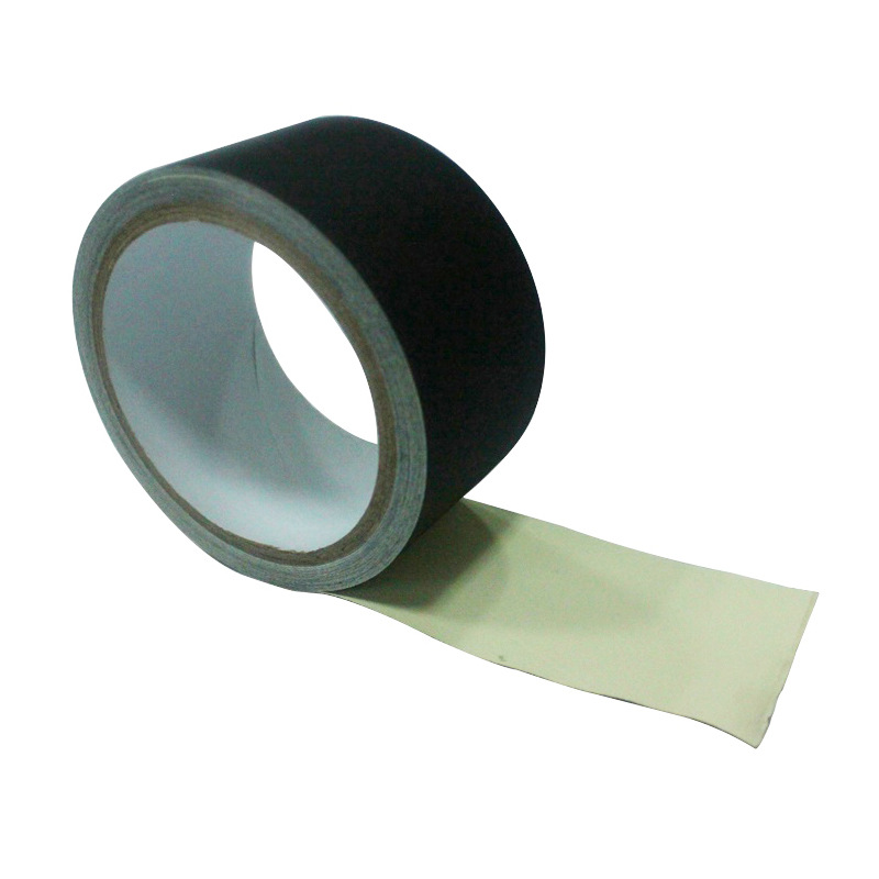 5CMx10M Color Choose Carpet Cloth Duct Super Sticky Tape Multi-Purpose Durable Waterproof Easy Tear Tape P15