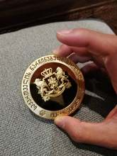 Popular 3d Challenge Coins-Buy Cheap 3d Challenge Coins lots