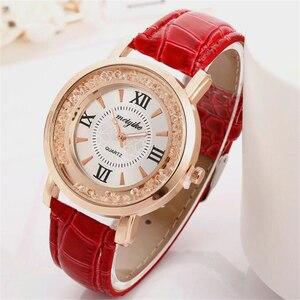Relogio Masculino zegarek kwarcowy mężczyźni skórzane zegarki męskie zegarek męski zegarek sportowy Montre Homme Hodinky Ceasuri Saat