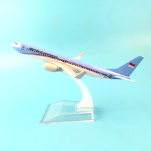AIR PASSENGER  BOEING 737 REPUBLIK INDONESIA  AIRPLANE  METAL ALLOY MODEL PLANE AIRCRAFT MODEL  TOY  BIRTHDAY GIFT  COLLECTON