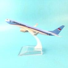Hava yolcu BOEING 737 REPUBLIK endonezya uçak METAL alaşım MODEL uçak uçak modeli oyuncak doğum günü hediyesi COLLECTON