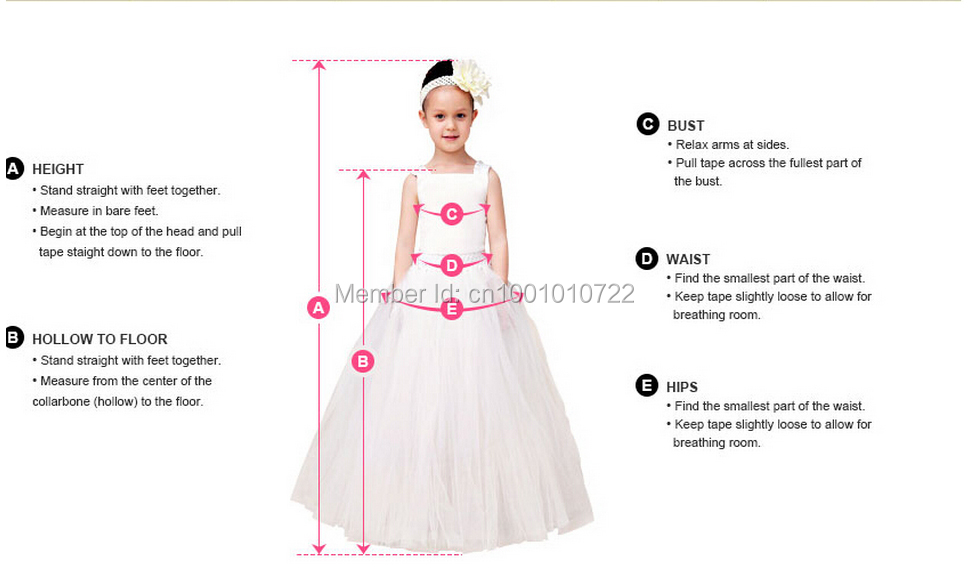 1b769c75f Custom Made White Satin Pink Puffy Toddler Ball Gown Girls Frock ...