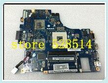 original MBRGM02001 LA-7231P FOR ACER 4830T laptop motherboard 100% Test ok