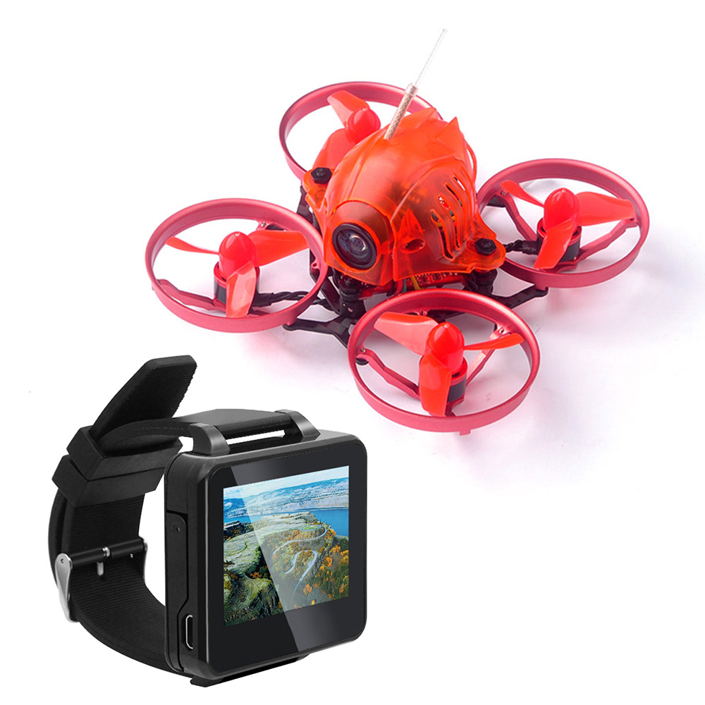 Snapper6 BNF BWhoop Brushless Racer Drone Tiny 65mm With FPV 2 Inch 5.8G 32CH HD Watch Frsky Flysky Receiver RXSnapper6 BNF BWhoop Brushless Racer Drone Tiny 65mm With FPV 2 Inch 5.8G 32CH HD Watch Frsky Flysky Receiver RX