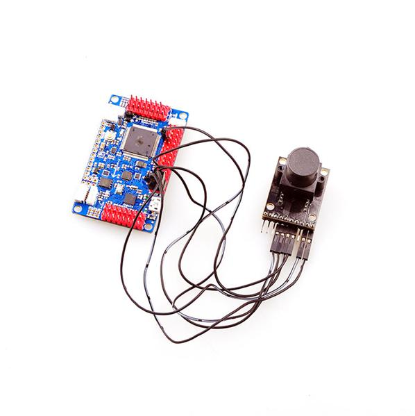Ultrasonic Sonar Module Dedicated For Apm 2 5 2 6 2 8 Flight