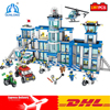 Mini Action Figures Marvel Avengers Super Hero Building Blocks Bricks Superman Iron Man Hulk Batman Compatible