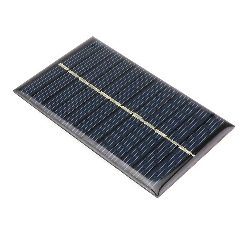 Baterias Solares diy para telefone celular bateria Marca : Anbes