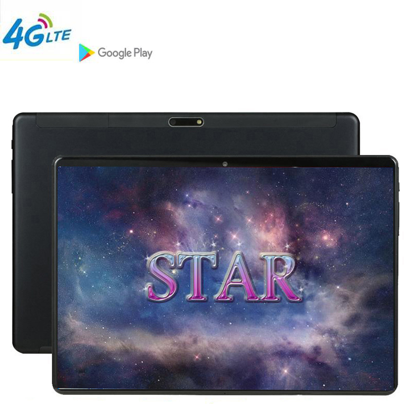 DHL MTK8752 10 inch tablet PC 3G  Android 9.0 Octa Core metal tablets 4G LTE RAM Big 64GB ROM WiFi GPS 10.1 game tablet TabletDHL MTK8752 10 inch tablet PC 3G  Android 9.0 Octa Core metal tablets 4G LTE RAM Big 64GB ROM WiFi GPS 10.1 game tablet Tablet