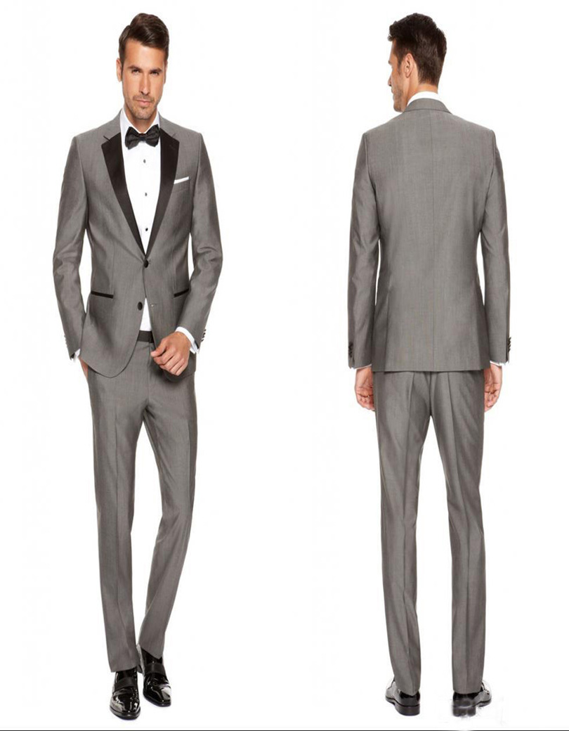 Modern fit suit online shopping-the world largest modern fit suit