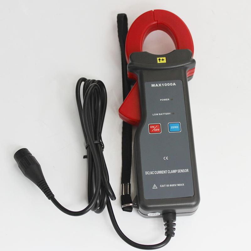 Автомобильный цифровой анализатор батареи Atuo тестер батареи автомобиля батарея диагностический инструмент с принтером MICRO-768A
