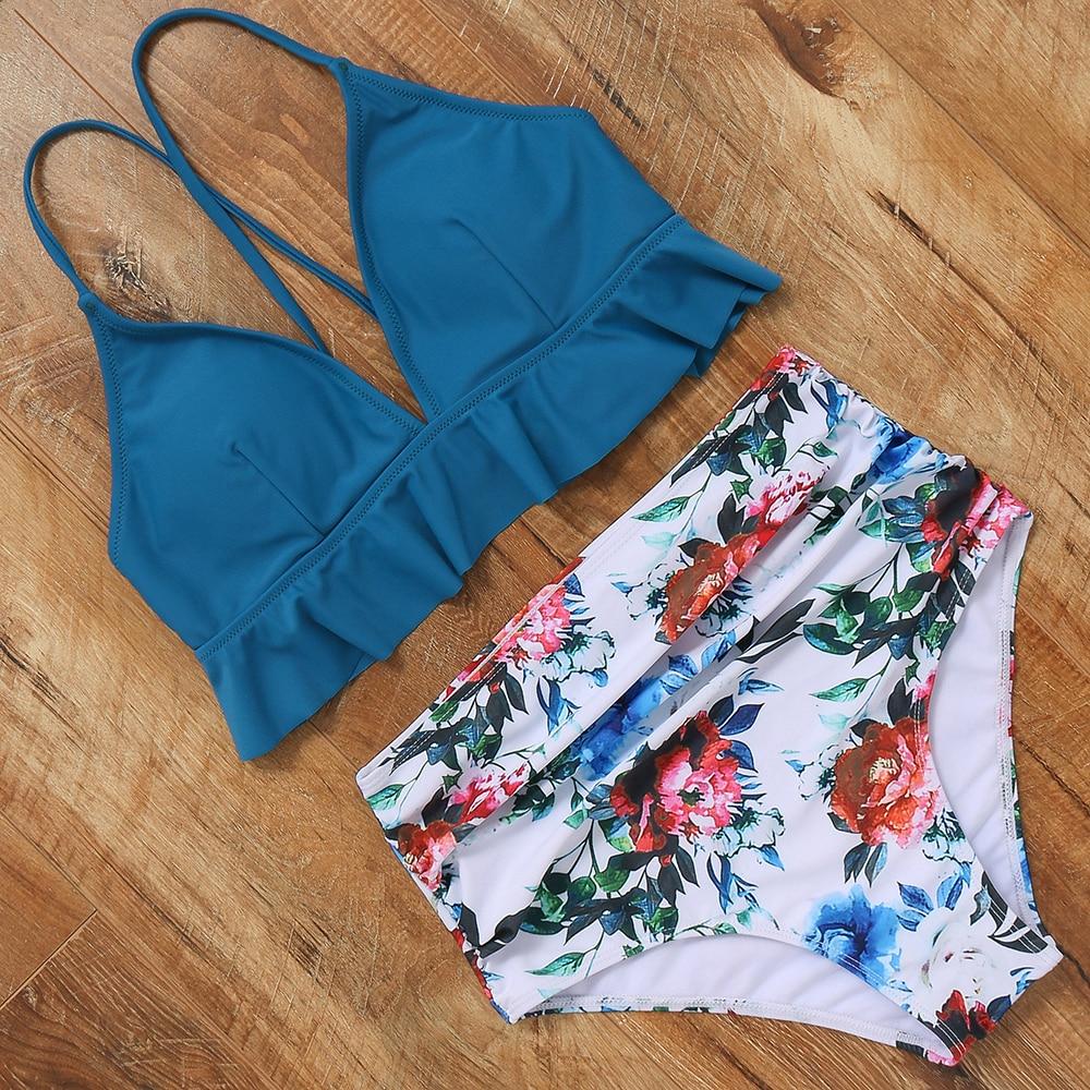 Biquini Bikini 3