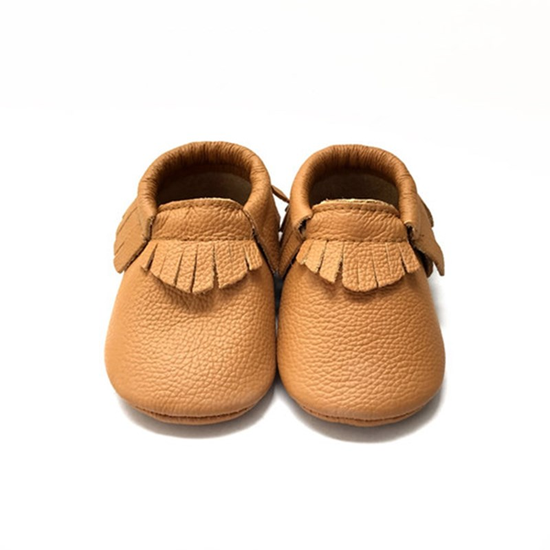 First Walkers Friendly Adorable Mermaid Baby Girl Moccasins Shoes Soft Sole Baby Leather Shoes Kids Shoes Newborn Baby Shoes For Girls