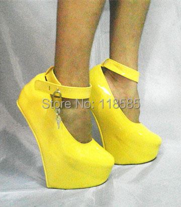 shoes cl Picture - More Detailed Picture about New summer women ...