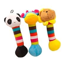 New arrival small dog pet toys Sound ball durable brinquedos brinquedos para cachorros puppy toys Free Shipping 1CWYP010-12