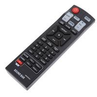 Remote Control For Soundbar Cheap Products