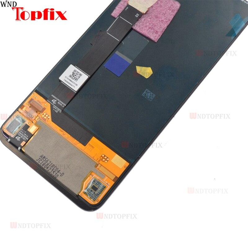 xiaomi-mi8-LCD (5)