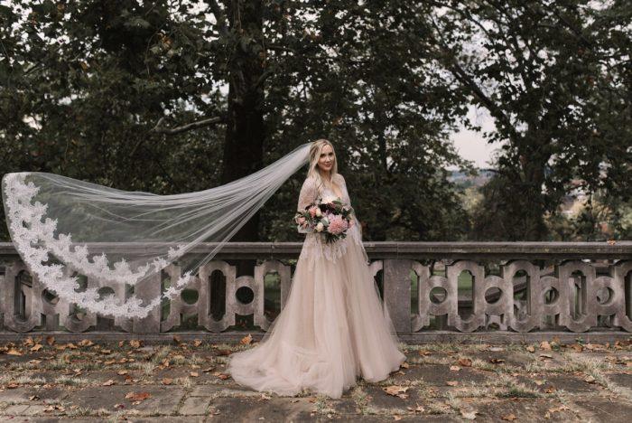Burgh_Brides_Pittsburgh_Wedding_Blog_Modern_Fairy_Tale_Inspired_Wedding_Twentieth_Century_Club_Whitling_Photography_1433-700x468