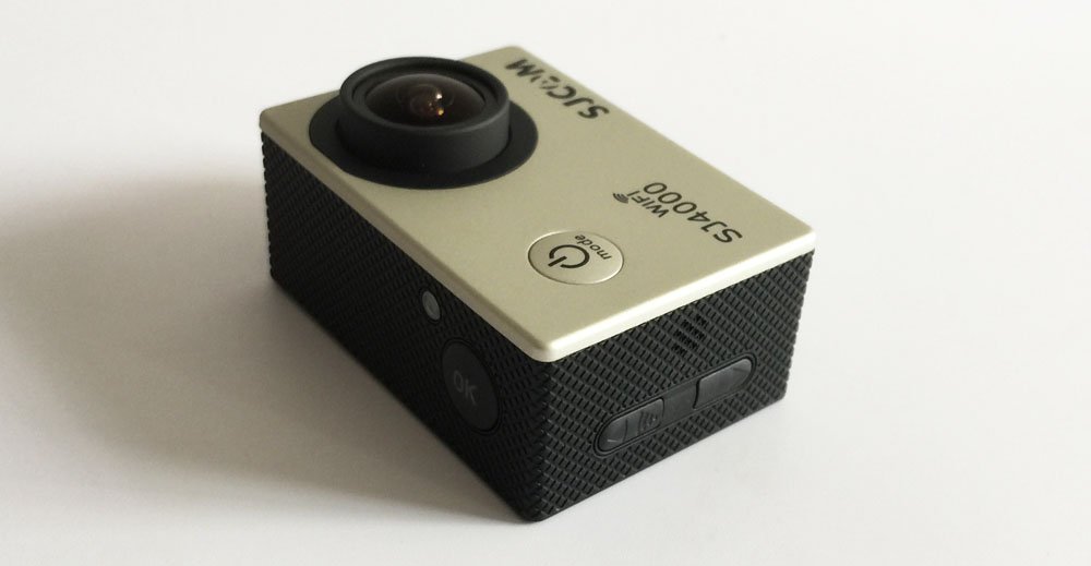 sj4000 (12)