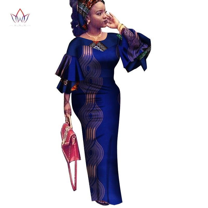 Broderie 6 Maxi Africaine Taille 5 Africain 9 partie 21 Wy2561 robe Robe Dashiki 22 Longue Femmes Brw Femme Pour Bazin D'été 7 19 20 16 Riche 15 Plus 12 14 13 4 17 18 Vintage 8 10 11 TpPYqWw7