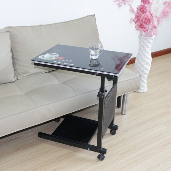 Tavolino Pieghevole Ikea. Tavolo Pieghevole Legno Ikea Myrome With ...