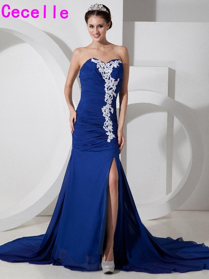 Online Get Cheap Formal Blue Dresses for Teens -Aliexpress.com ...
