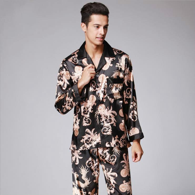 Shop for silk pajamas at free-desktop-stripper.ml Free Shipping. Free Returns. All the time.