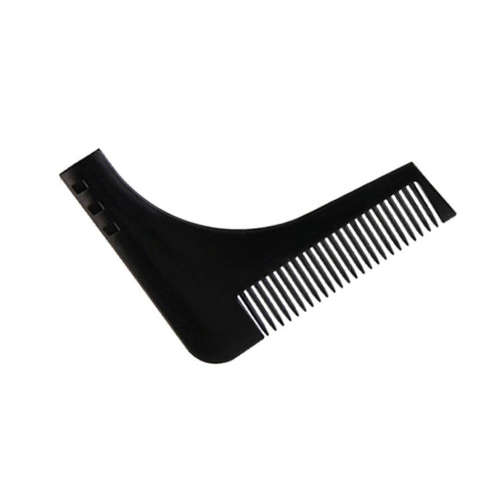 Kombinues për rrobat e burrave plastikë të qëndrueshëm 2 - Kujdesi dhe stilimi i flokëve