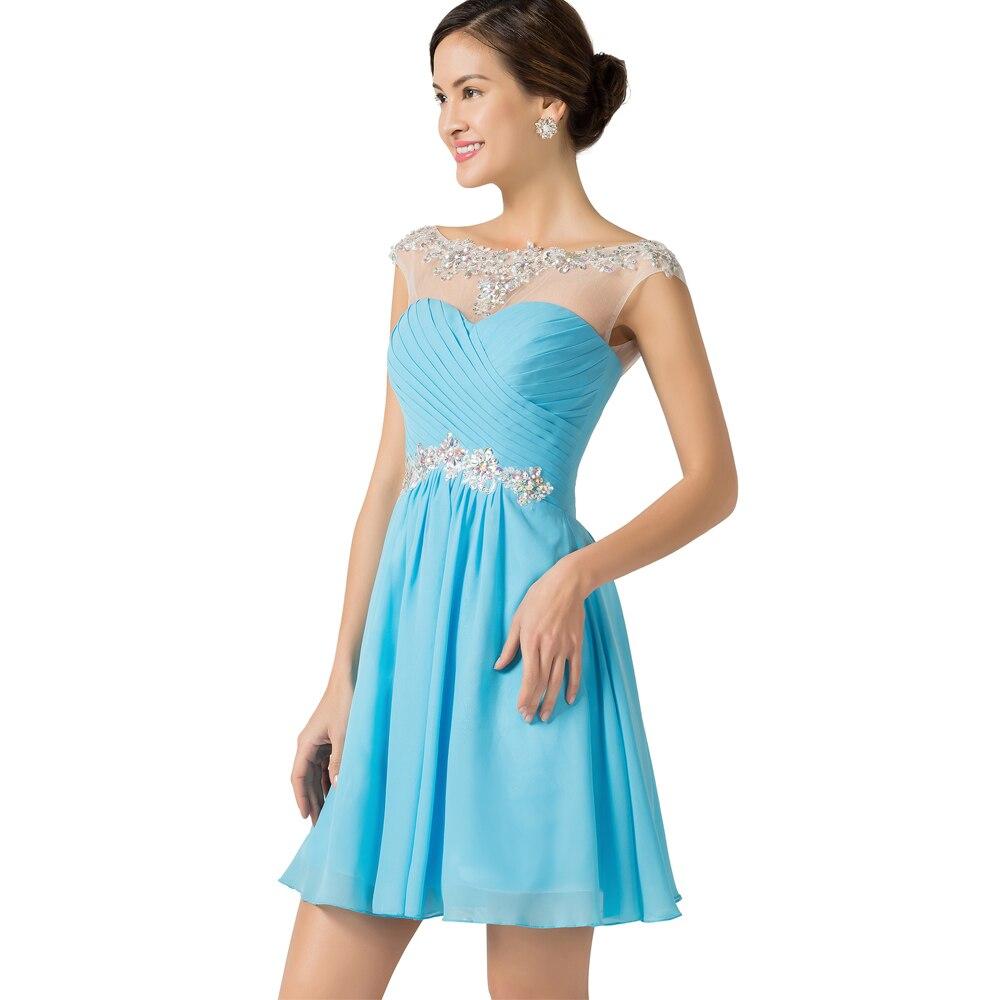 b735fe1233c Cheap Plus Size Prom Dresses Under 50 - Gomes Weine AG