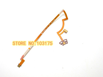 New Lens Aperture Flex Cable For TAMRON SP 150-600mm f/5-6.3 Di VC USD Camera part image