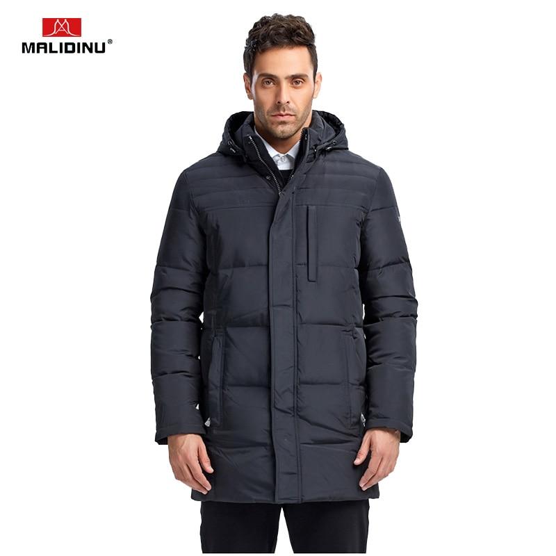 bronson indigo selvage unwashed vintage 14 5oz raw denim jacket 44806XX