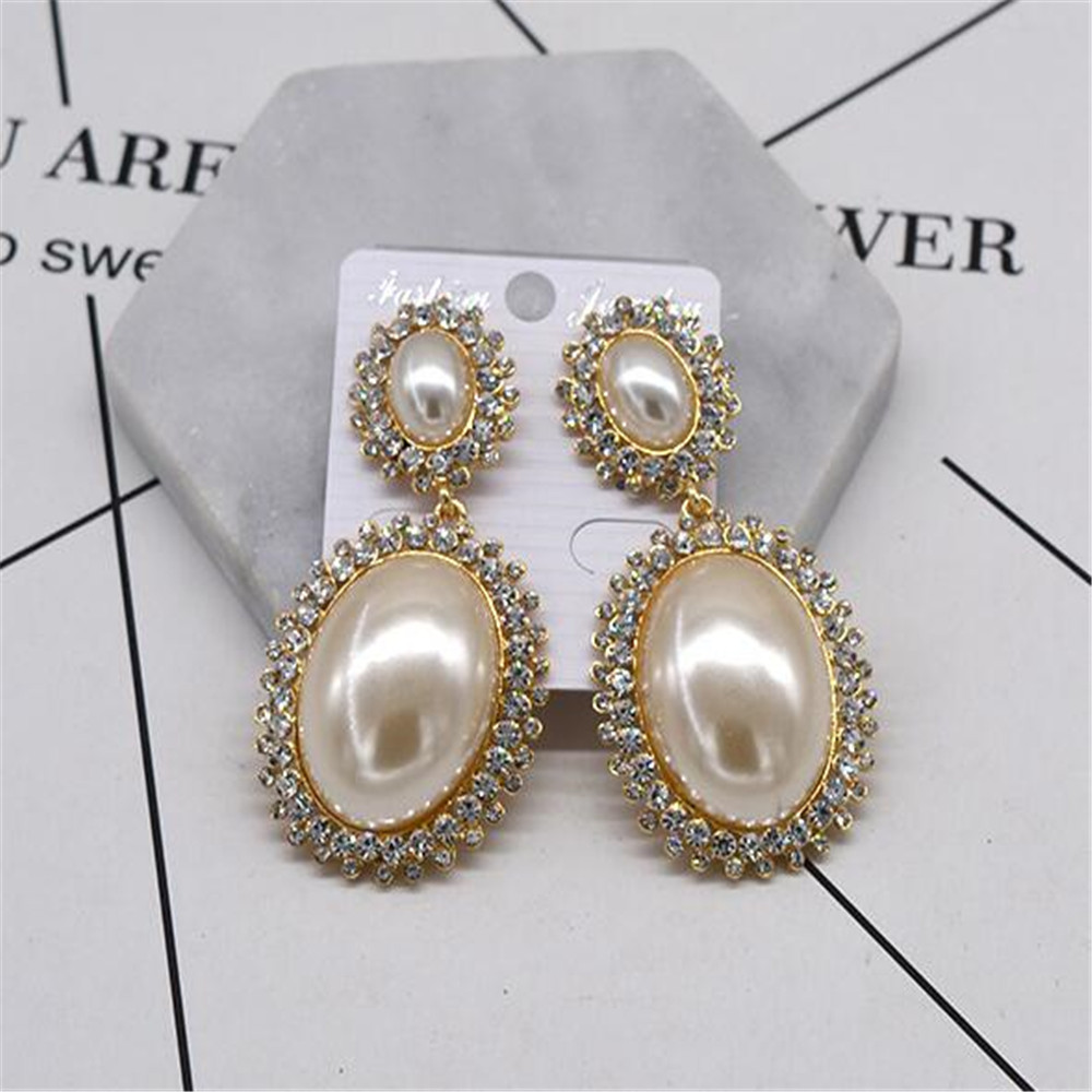 crystal construction boots golden with new boot earrings shop work jewelry