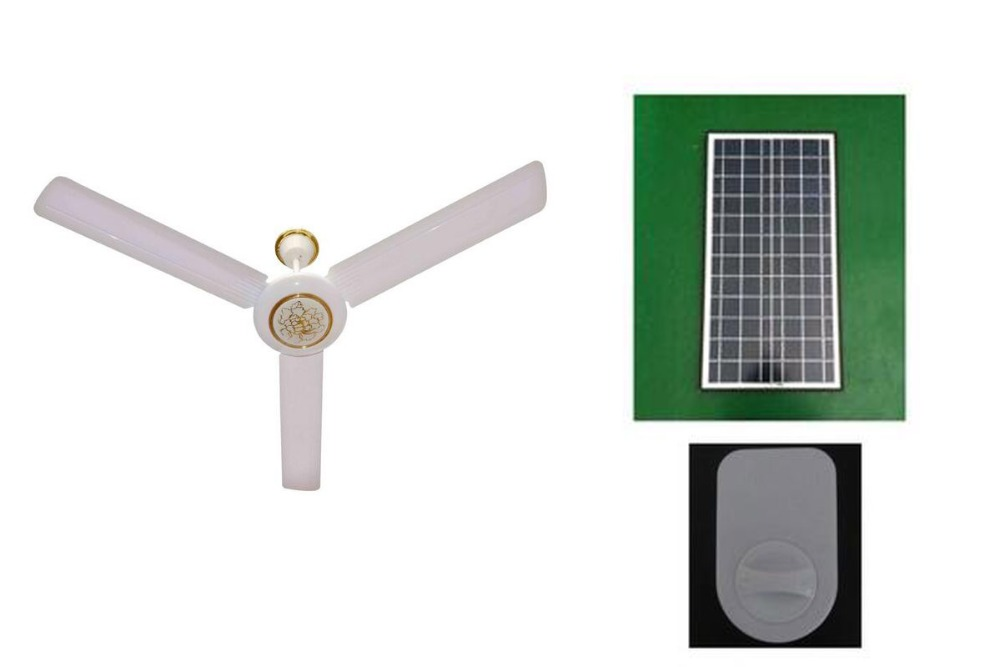 High quality manufacture offered 56 Ceiling Fan 40W ...