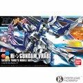 ОХИ Bandai HG Построить Fighters 029 1/144 Привет-Vrabe nu Gundam Mobile Suit Ассамблеи Модель Комплекты
