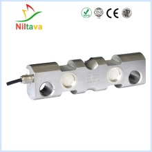 лучшая цена QSFFB strain gauge load cell AND weight load sensor weighing load cell